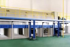 金光集团APP金海浆纸业有限公司